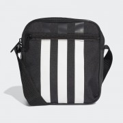 ADIDAS Мъжка спортна чанта 3-STRIPES ORG - FL1750