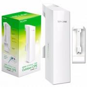 Bežični AP TP-Link CPE510-PoE 300Mb/s, 5.1-5.9GHz, 13dBi, outdoor