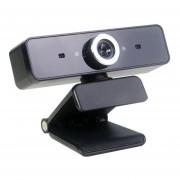 Equipo de cámara USB HD incorporada en curso en línea de absorción de