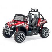 Peg Perego Automobil na akumulator POLARIS RANGER RZR IGOD0516 (P75240516)
