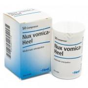 Guna Spa Nux Vomica 50tav Heel