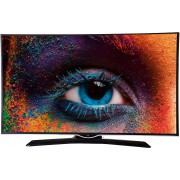 "Televizor TV 55"" Smart LED Vox 55DSW400U, 3840x2160 (Ultra HD),WiFi, HDMI, USB, T2"