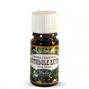 Saloos Levanduľa extra, éterický olej 5 ml