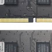 G.Skill Sada RAM pro PC G.Skill Value F4-2133C15D-16GNT 16 GB 2 x 8 GB DDR4-RAM 2133 MHz CL15-15-15-35