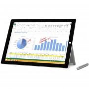 Tablet Microsoft Surface Pro 3 12 128GB I5 Win10 - Negro