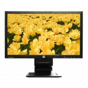 Monitor 23 inch LED, Full HD, HP Compaq LA2306x, Black