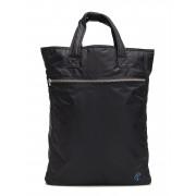 Tonsure Tote Bag