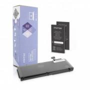 Baterie laptop Clasa A compatibila Apple MacBook Pro 13 inch - A1322,13 A1278,661-5557