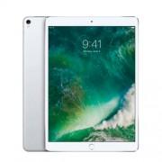 Apple iPad Pro 10.5 inch 512GB Wi-Fi (MPGJ2NF/A)
