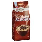 Bauckhof - Bio Meleg zabkása csokoládés, gluténmentes, Demeter 400 g