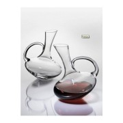 DECANTER PISA 1L