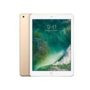 Apple 9.7-inch iPad 6 Cellular 32GB - Gold MRM02HC/A