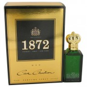 Clive Christian 1872 Perfume Spray 1.6 oz / 47.32 mL Men's Fragrances 536293