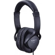 Roland RH-5 Over-Ear Auriculares, B