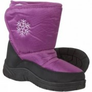 Gardiners Childrens Iceberg Boot