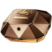 Lady Million Privè – Paco rabanne 80 ml EDP Campione Originale