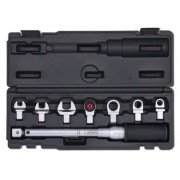 SONIC Equipment SONIC momentsleutel 4-20 Nm (600907)