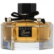 Gucci Flora by Gucci Eau de Parfum para mulheres 75 ml
