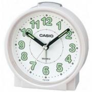 Ceas de birou Casio WAKEUP TIMER TQ-228-7DF