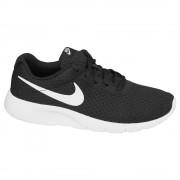 Nike Детски Маратонки Tanjun GS 818381 011
