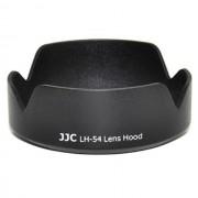 JJC LH-54 sl.clona ( nahrazuje Canon EW-54 )