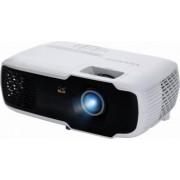 Videoproiector Viewsonic PA502XP XGA 3500 lumeni