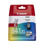 Canon Original Bläckpatron Canon CL-541XL MG2250/MX395 Trefärgad