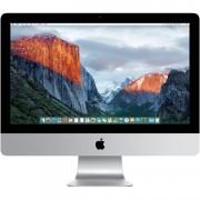 Apple iMac 21.5 ин., Dual-core i5 1.6GHz, 8GB, 1TB, IntelHD 6000 (модел 2015)