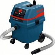 Bosch Professional GAS 25 L SFC Nedves-száraz porszívó 1200 W 220V