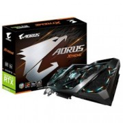 VGA GeForce RTX 2080 Ti Aorus XTREME 11GB