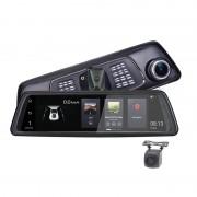 Oglinda retrovizoare Star Senatel V9, 4G, 10 inch, MTK6735, Quad-Core, 2GB RAM, 32GB ROM, Android, GPS, ADAS, Wifi, Night Vision