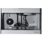 Mark Two professzionális kompozit 3D nyomtató (320 x 132 x 154 mm)