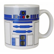 R2-D2 mok Star Wars