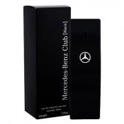Mercedes-Benz Mercedes-Benz Club Black eau de toilette 50 ml uomo
