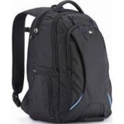 Rucsac Laptop Case Logic Profesional Sport BEBP-115 15.6 inch Black