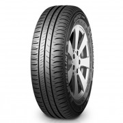 Anvelope Michelin Energy Saver+ 175/70R14 88T Vara