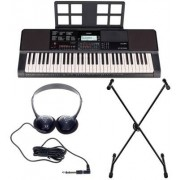Casio CT-X700 Set