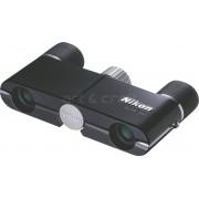 Nikon 4x10 DCF Zwart