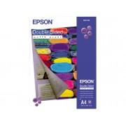 Epson Papel EPSON C13S041569 FOTO