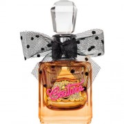 Juicy Couture viva la juicy gold couture eau de parfum, 50 ml