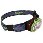 far Coleman CXS+ 300 LED-uri 24926