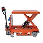 Rolléco Table élévatrice motorisée Charge 800 kg