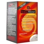 The Authentic Slimming Fat Burner - 90 capsules / 69.5g