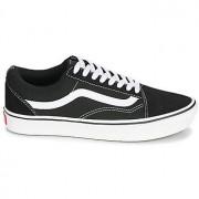 Vans Chaussures Vans COMFYCUSH OLD SKOOL - 41