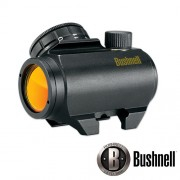 DISPOZITIV DE OCHIRE BUSHNELL RED DOT TROPHY 1X25