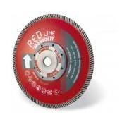 Disc profesional Montolit pentru granit 350mm