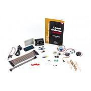 Osepp 201 Arduino Basic Starter Kit Ard 02