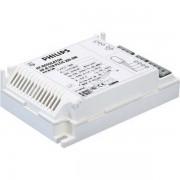 Elektronikus előtét - Fénycső - HF-R 2 26-42 PL-T/C EII 220-240V 50/60Hz - Philips - 913700626566
