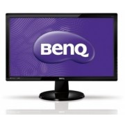Monitor LED 21.5 Inch BenQ GL2250 Full HD