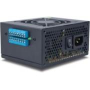 Iball 8ch Cctv Power Supply Worldwide Adaptor(Grey)